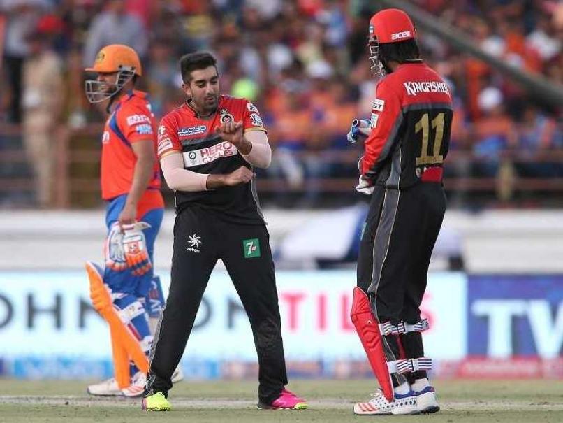 विराट कोहली के पसंदीदा खिलाड़ी ने अब किया इस टीम से खेलने का फैसला 3