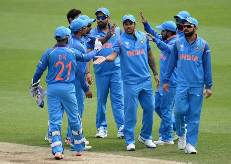दक्षिण अफ्रीका के खिलाफ टीम इंडिया ने किया अंतिम 11 का ऐलान, दो दिग्गज खिलाड़ियों की वापसी 8