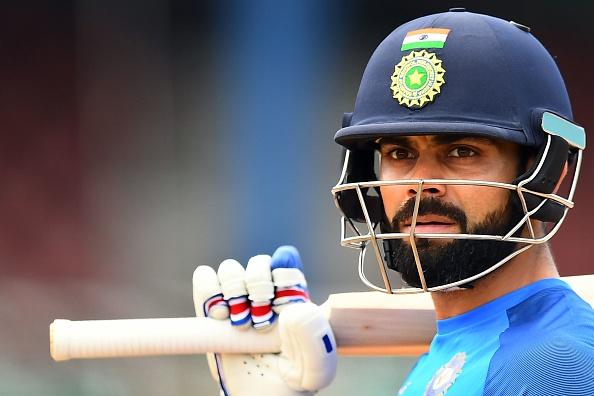 पूर्व भारतीय खिलाड़ी ने कहा कि सचिन, सौरव और लक्ष्मण से नहीं बल्कि इस दिग्गज खिलाड़ी से पूछ ले कैसा चाहिए कोच 2