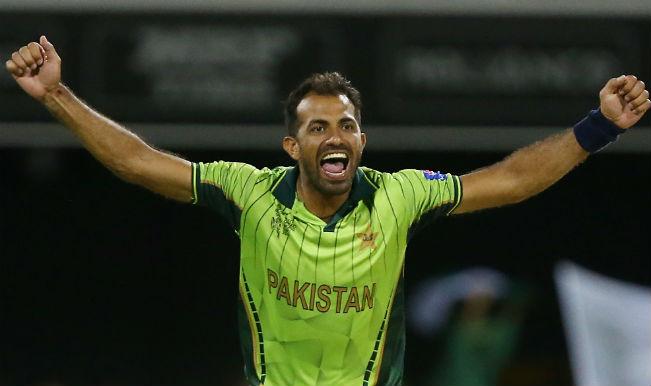 टी10 क्रिकेट में भी इन गेंदबाजों ने ढाया कहर नहीं लुटाये रन लेकिन विकेट की लगा दी झड़ी 4