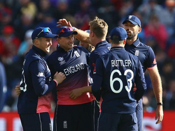 मैच हारने के बाद भी इंग्लैंड के खिलाफ विलियम्सन लगा गये रिकॉर्ड की झड़ी 2