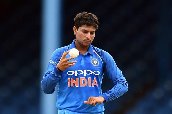 वेस्ट इंडीज के खिलाफ भारतीय टीम के जीत के बाद हरभजन सिंह ने फिर साधा रविचन्द्रन अश्विन पर निशाना 2