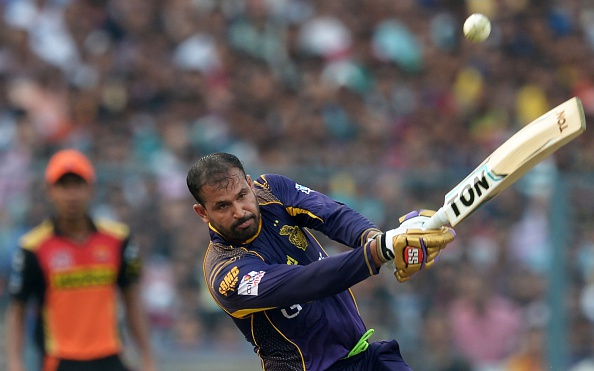 IPL RECORD- इन पांच बल्लेबाजों के नाम है आईपीएल में सबसे ज्यादा तेजी से रन बनाने का रिकॉर्ड 2