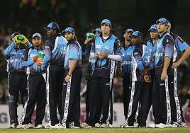 प्लेसिस के नाम दर्ज है कभी न आउट होने वाला रिकॉर्ड .. फिर भी यह भारतीय खिलाड़ी हैं नंबर वन 3