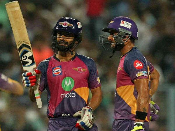 आईपीएल की सनसनी राहुल त्रिपाठी ने एक बार फिर खेली जबरदस्त पारी, पेश किया भारतीय टीम की दावेदारी 3