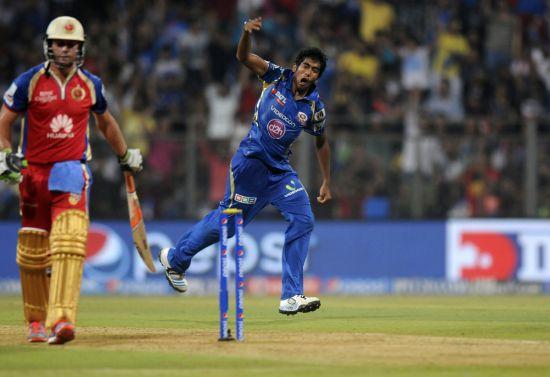 IPL 2018: ये हैं वो 5 कारण जिनके चलते चौथी बार आईपीएल का खिताब अपने नाम कर सकती हैं मुंबई इंडियन्स 6