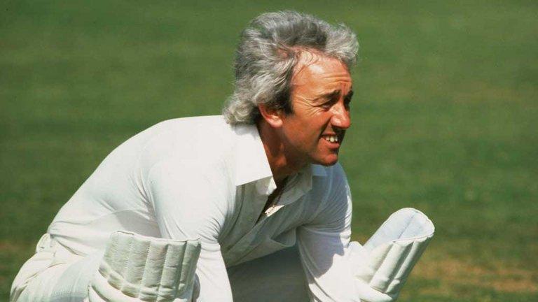 इतिहास के पन्नो से: जब एक ही पारी में 4 विकेटकीपर ने की विकेटकीपिंग, वजह जानकर आपको भी हो सकती है हैरानी 2