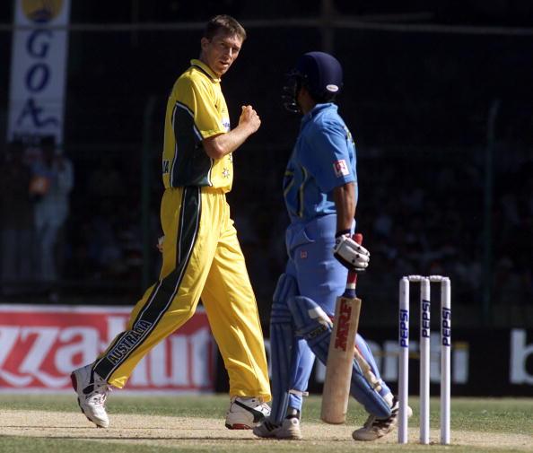 इस पूर्व दिग्गज ऑस्ट्रेलियाई खिलाड़ी ने की बड़ी भविष्यवाणी, कहा 'इंग्लैंड और ऑस्ट्रेलिया के दौरे पर भारतीय टीम रचेगी इतिहास' 4