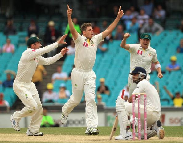 एशेज सीरीज से ठीक 50 दिन पहले ऑस्ट्रेलियाई टीम का लगा तगड़ा झटका, कंगारू तेज गेंदबाज चोट के कारण पूरी सीरीज से बाहर 4