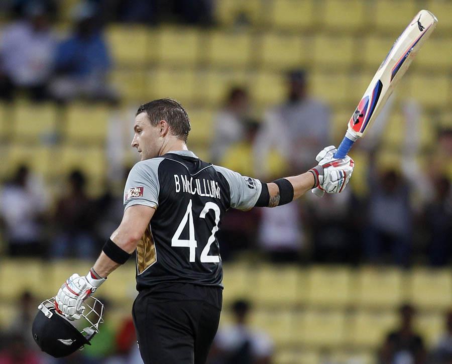 इन खिलाड़ियों के नाम है टी-20 क्रिकेट में सबसे ज्यादा शतक लगाने का रिकॉर्ड 2