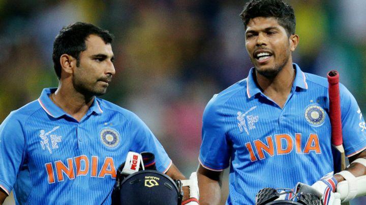 तीसरा वनडे जीतने के बाद खुद विराट कोहली ने बताया क्यों चौथे नम्बर पर हार्दिक से कराया गया बल्लेबाजी 2