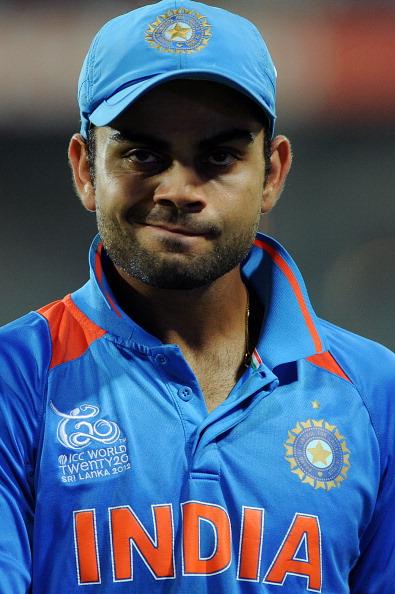 क्या भारतीय क्रिकेट टीम के बॉस बन चुके हैं विराट कोहली, पीछे की तरफ जा रही है भारतीय टीम! 10
