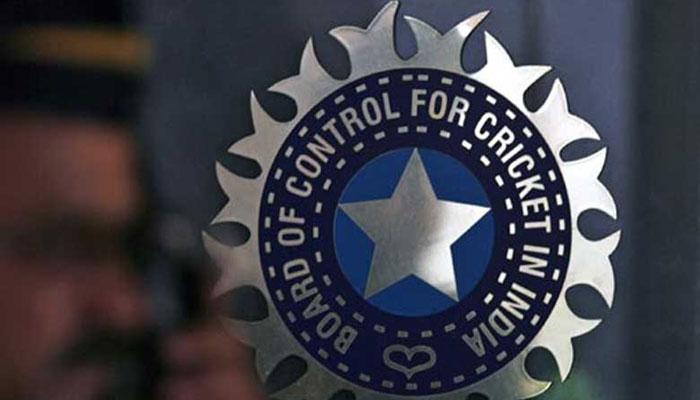 लोढा समिति के अब इस फरमान ने बीसीसीआई के अधिकारियों की उड़ा डाली नीद 2