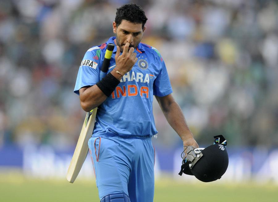 भारत-वेस्टइंडीज मुकाबले से पहले टी 20 टीम में हुई सुरेश रैना की वापसी, ये दिग्गज खिलाड़ी हुआ बाहर! 1