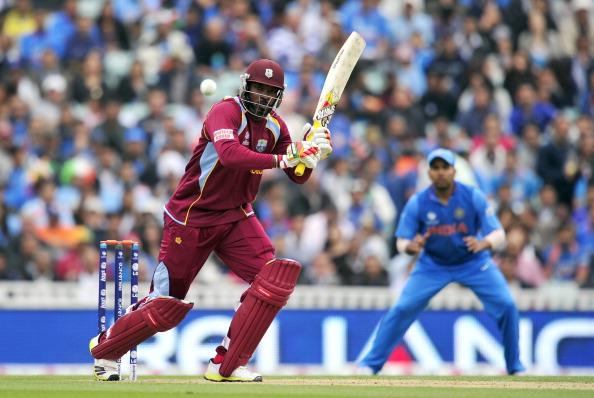 क्रिकेट से सन्यास को लेकर पहली बार खुलकर बोले क्रिस गेल बताया कब तक कहने वाले क्रिकेट को गुडबॉय 3