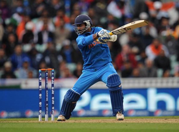 न्यूजीलैंड के खिलाफ चुनी गई 15 सदस्यी भारतीय टीम देखने के बाद समझ से बिलकुल परे है चयनकर्ताओ के ये 5 फैसले 6