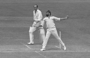 इन 10 गेंदबाजो के नाम है टेस्ट मैच की एक पारी में सबसे ज्यादा रन लुटाने का शर्मनाक रिकॉर्ड, 3 भारतीयो का नाम भी हैं शामिल 2