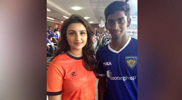 पांड्या और पठान ब्रदर्स की तरह ये 2 भाइयों की जोड़ी भी मचा रही है क्रिकेट के मैदान पर धमाल 2