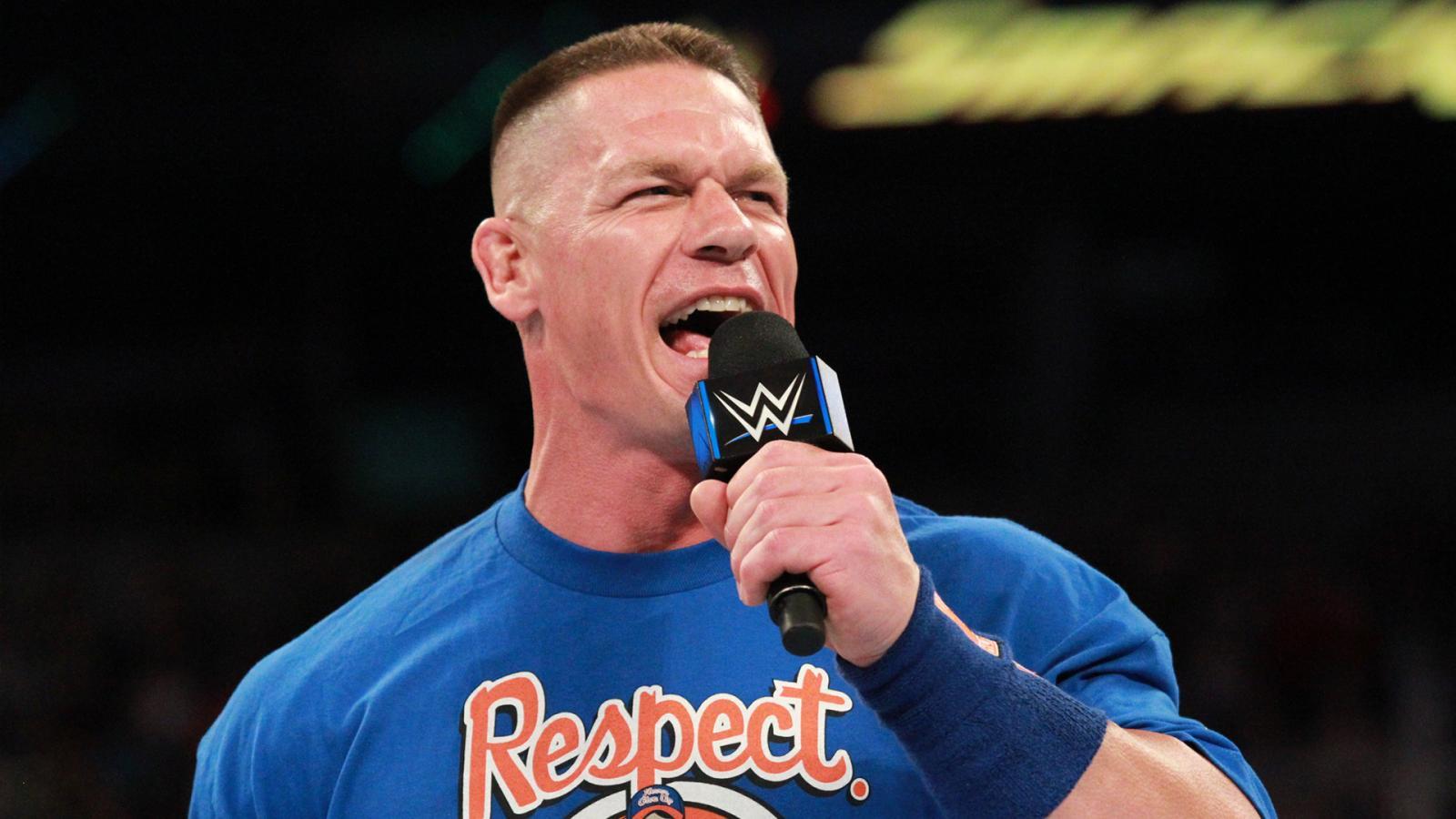 WWE SmackDown : रिजल्ट्स : 5 जुलाई 2017, दिग्गज रेसलर की वापसी और मिला नया नंबर 1 कंटेडर 2