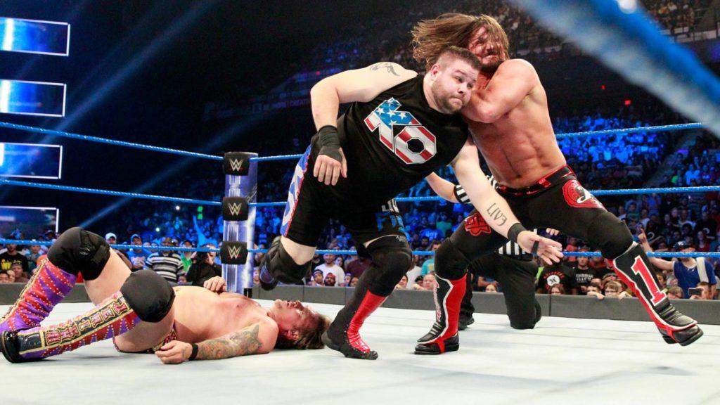 UPDATE: अगले साल से पहले नहीं होगी क्रिस जेरिको की WWE में फुल टाइम वापसी, ये है वजह 3