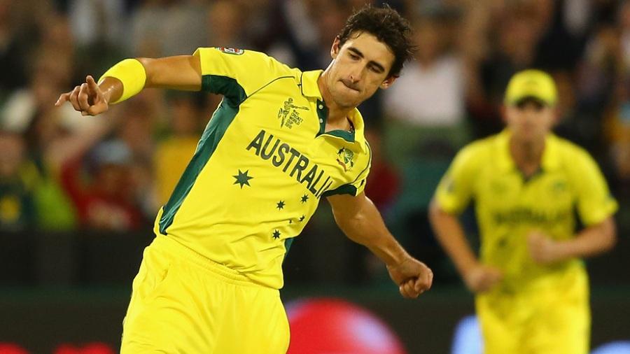 विराट कोहली और स्टीवन स्मिथ को पीछे छोड़ यह ऑस्ट्रेलियाई खिलाड़ी चुना गया मौजूदा समय में विश्व का सर्वश्रेष्ठ खिलाड़ी 2