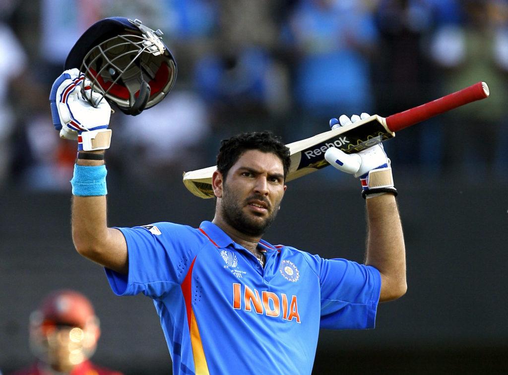 श्रीलंका के खिलाफ पांचवे मैच में उपकप्तान रोहित शर्मा के पास है बड़ा मौका, बन सकते हैं भारत के पहले बल्लेबाज 7