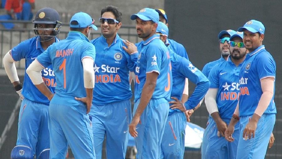 भारतीय टीम से जुड़ा एक और सदस्य, 24 जुलाई को बनेगा टीम का हिस्सा 17