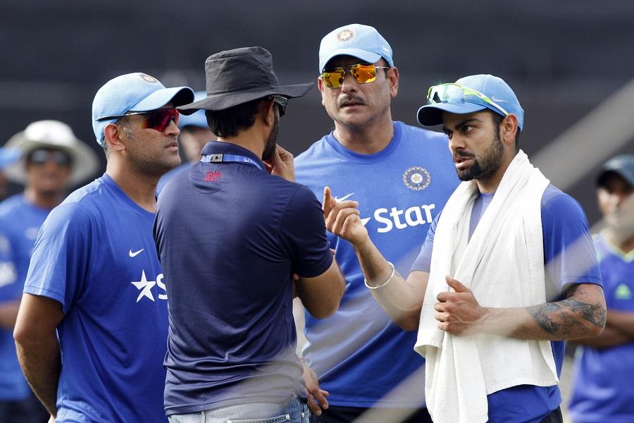 क्रिकेट राउंड अप: एक नजर में पढ़े शनिवार, 2 सितम्बर की क्रिकेट से जुड़ी हर एक बड़ी खबर 6