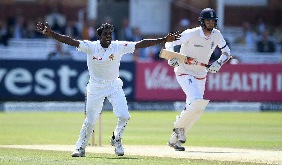 श्रीलंका और भारत के बीच होने वाली सीरीज से पहले इस स्टार खिलाड़ी से आईसीसी ने हटाया प्रतिबन्ध, अब करेगा टीम में वापसी 1