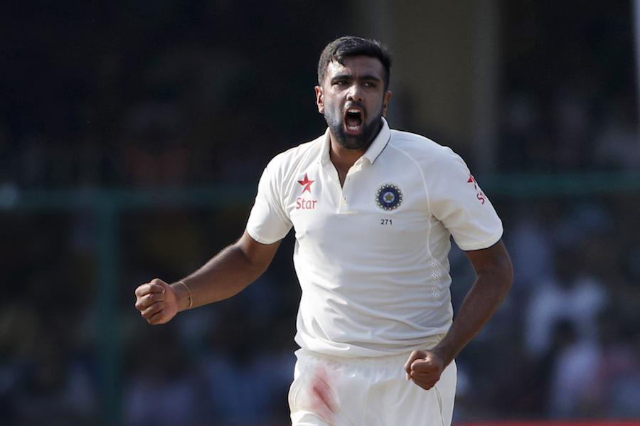 5 ऐसे मौके जब भारतीय गेंदबाजो के सामने बेबस नजर आई श्रीलंका की बल्लेबाजी 2