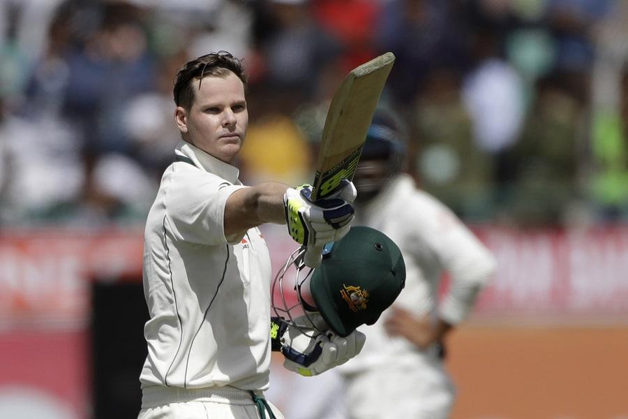 ऑस्ट्रेलिया के कप्तान ने अपने 100वें वनडे मैच पर कही ये बात 5