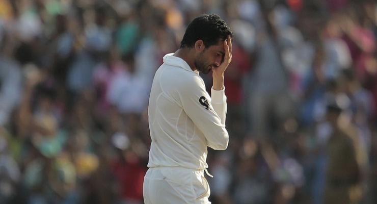पाकिस्तान के तेजगेंदबाज मोहम्मद आमिर ने सन्यास की खबरों पर व्यक्त की अपनी प्रतिक्रिया 2
