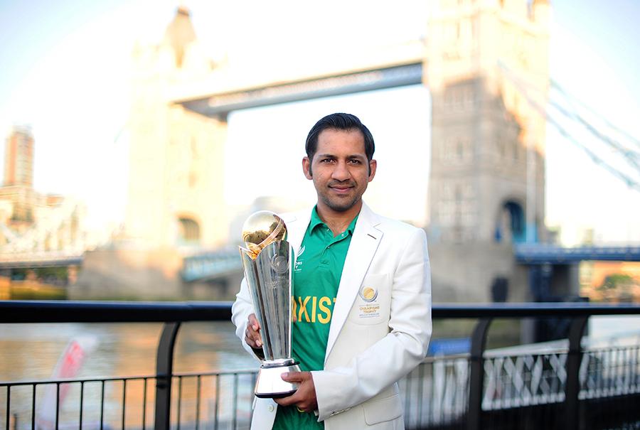 चैंपियंस ट्रॉफी जीतने के बाद भी पाकिस्तान की टीम के लिए आई बुरी खबर, सरकार से मिल सकता है बड़ा झटका 3