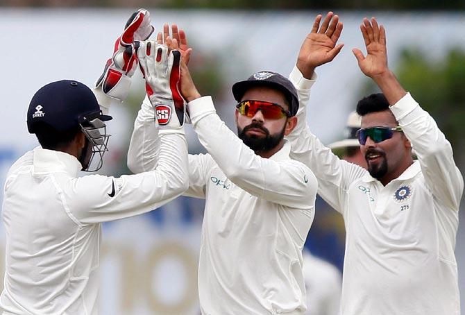विराट कोहली ने की अब तक की सबसे बड़ी गलती, कही इतिहास दोहराते हुए भारत गँवा न दे मुकाबला 1