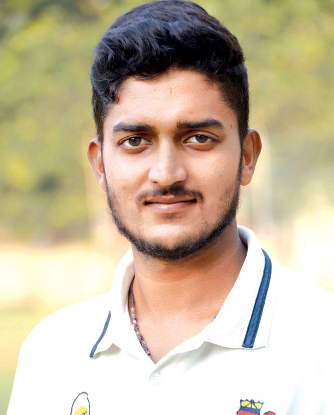 बीसीसीआई ने लगा रखा था इस स्टार गेंदबाज पर प्रतिबन्ध, अब प्रतिबन्ध हटा दिया गेंदबाजी करने की अनुमति 3