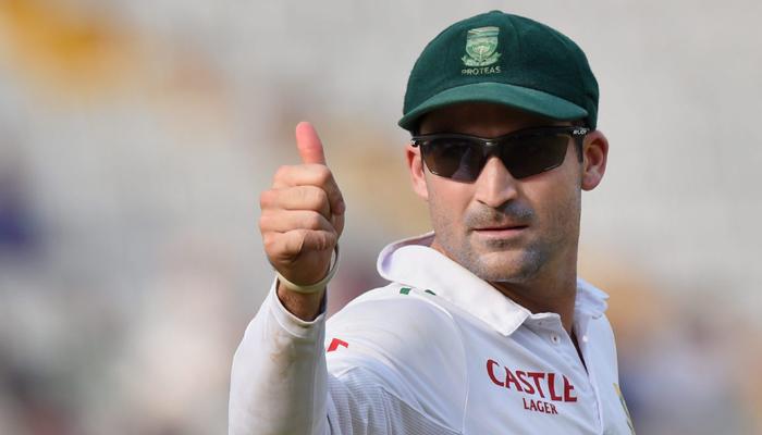 साउथ अफ्रीका के कप्तानडीन एल्गर ने लॉर्ड्स टेस्ट मैच को हारने के बाद प्रेस कांफ्रेंस में रबाडा के निलंबन को लेकर बोल डाली ये बड़ी बात 2