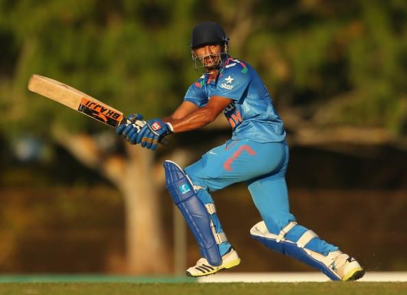 इस भारतीय खिलाड़ी की मंगेतर हैं इतनी खुबसूरत की कटरीना और दीपिका जैसी अभिनेत्रियाँ भी इसके सामने फीकी 2