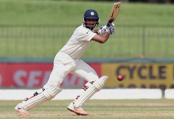 STATS: दूसरे दिन अपना पहला टेस्ट खेल रहे हार्दिक पांड्या ने बना डाले कई बड़े कीर्तिमान, तो शमी भी रच गये इतिहास 5