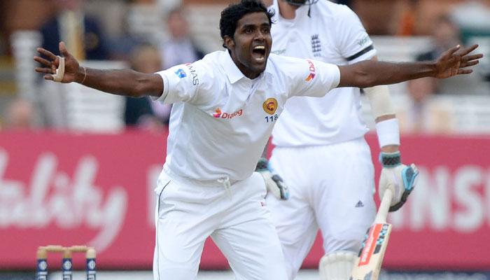 श्रीलंका और भारत के बीच होने वाली सीरीज से पहले इस स्टार खिलाड़ी से आईसीसी ने हटाया प्रतिबन्ध, अब करेगा टीम में वापसी 2