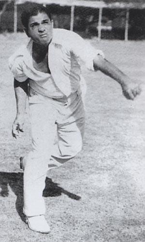 इन 10 गेंदबाजो के नाम है टेस्ट मैच की एक पारी में सबसे ज्यादा रन लुटाने का शर्मनाक रिकॉर्ड, 3 भारतीयो का नाम भी हैं शामिल 3