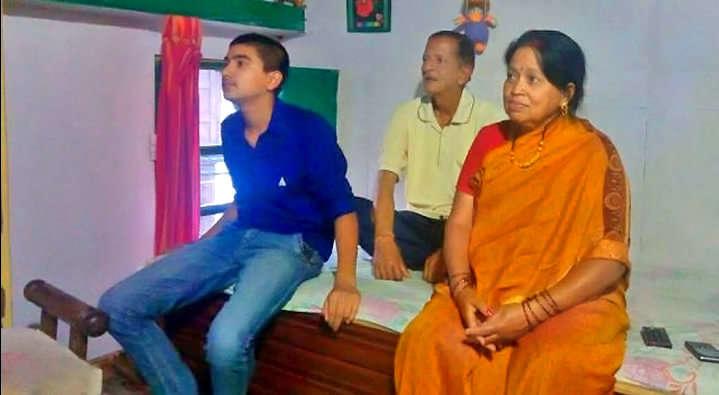इस भारतीय स्टार खिलाड़ी के सपने को पूरा करने के लिए पिता ने सेना की नौकरी छोड़ खोल ली थी चाय की दुकान 2
