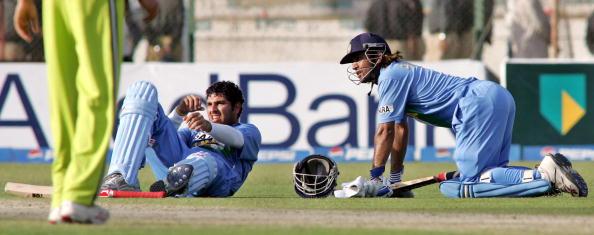 रवि शास्त्री के कोच बनते ही इन 2 दिग्गज भारतीय खिलाड़ियों के भविष्य पर उठा सवाल, बाहर होना तय 10
