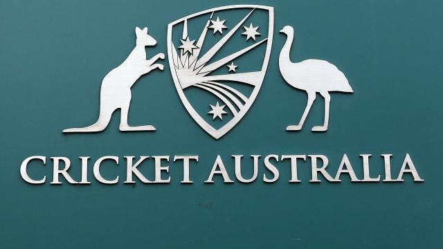 क्रिकेट ऑस्ट्रेलिया और सीएसी के मैच को बायकाट करने पर भड़के दिग्गज कप्तान एलन बार्डर, कड़े शब्दों में जाहिर की निराशा 3
