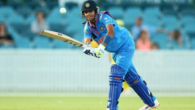 फाइनल से पहले भारत को बड़ा झटका, ये स्टार खिलाड़ी चोटिल होकर हुई बाहर, अभ्यास सत्र से तस्वीर आई सामने 1