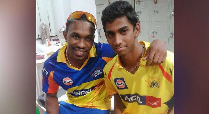 पांड्या और पठान ब्रदर्स की तरह ये 2 भाइयों की जोड़ी भी मचा रही है क्रिकेट के मैदान पर धमाल 9