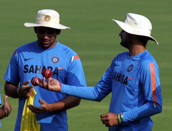ये हैं वो 5 खिलाड़ी जो ज़हीर खान के कोच बनाये जाने के बाद भारतीय टीम में कर सकते हैं वापसी 2