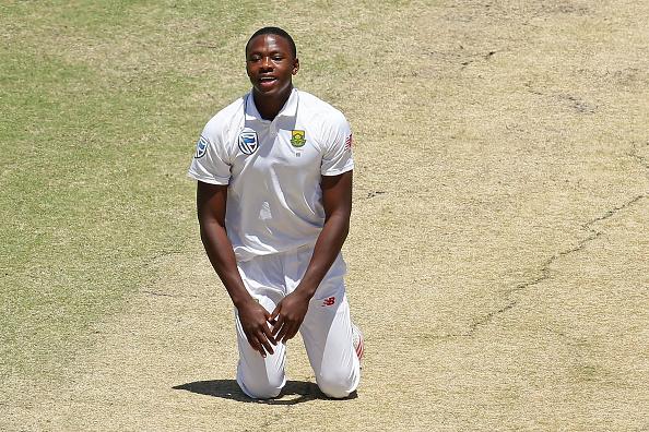 बेन स्टोक्स के लिए अपशब्द का प्रयोग करना इस दक्षिण अफ्रीकी दिग्गज को पड़ा महंगा, आईसीसी ने एक टेस्ट मैच से किया निलंबित 1