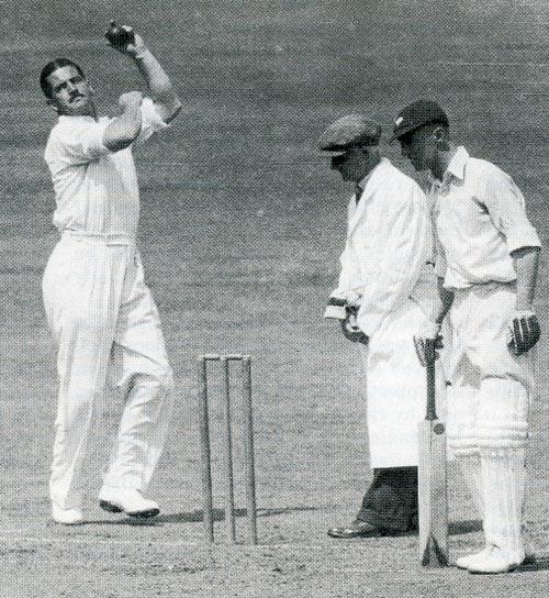 इन 10 गेंदबाजो के नाम है टेस्ट मैच की एक पारी में सबसे ज्यादा रन लुटाने का शर्मनाक रिकॉर्ड, 3 भारतीयो का नाम भी हैं शामिल 10