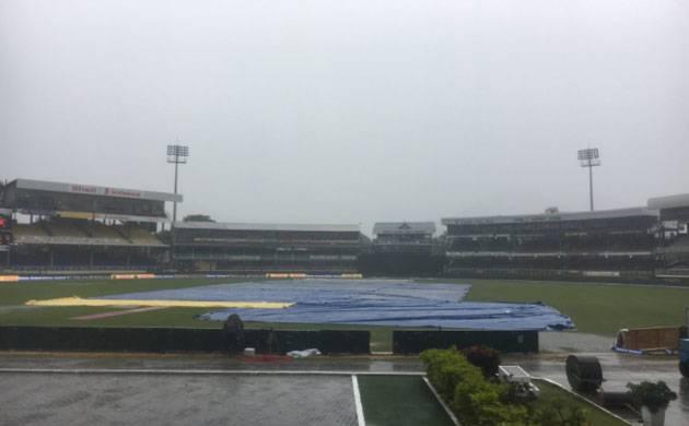 वेस्टइंडीज के खिलाफ 9 जुलाई को होने वाले एक मात्र टी-20 से पहले आई बुरी खबर रद्द हो सकता है मैच 4