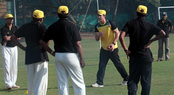 जहीर खान और जोंटी रोड्स को मिली जिम्मेदारी, गेंदबाजी के साथ फील्डिंग में भी बेहतर हो जायेगी आने वाली युवा भारतीय टीम 2